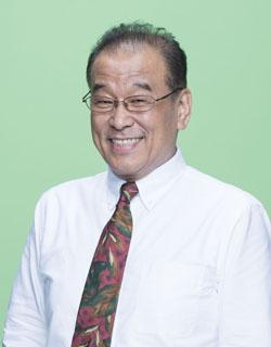 山崎 大輔(やまざき だいすけ)
