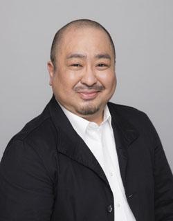 佐藤 伸之(さとう のぶゆき)