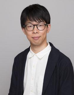 中川 光男(なかがわみつお)