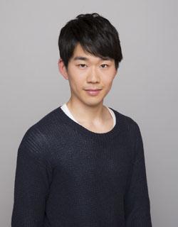 永澤 洋(ながさわ ひろし)