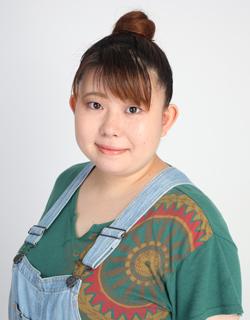 小松 玲菜(こまつ れいな)