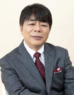 小倉 久寛(おぐら ひさひろ)