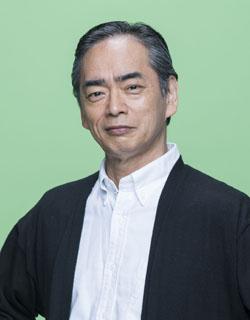 永田 耕一(ながた こういち)