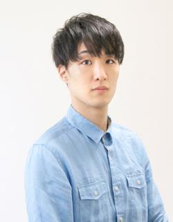 浅田 壮摩(あさだ そうま)